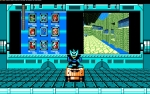 Mega Man 8-Bit Deathmatch Screenshot
