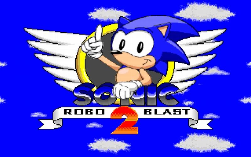 Sonic the Hedgehog Schatten Plueschtier Stofftier 29cm